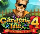 Gardens Inc. 4: Blooming Stars игра