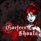 Garters & Ghouls игра