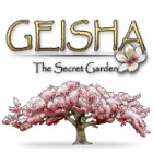 Geisha: The Secret Garden игра