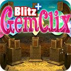 Gem Clix Blitz игра