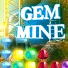 Gem Mine игра