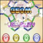 Geom игра