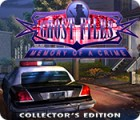 Ghost Files: Memory of a Crime Collector's Edition игра