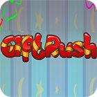 Gift Rush игра