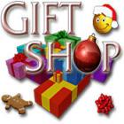 Gift Shop игра