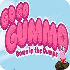 Go Go Gummo игра
