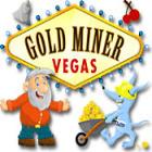 Gold Miner: Vegas игра