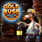 Gold Rush - Treasure Hunt игра