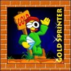 Gold Sprinter игра