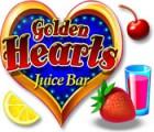Golden Hearts Juice Bar игра