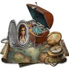 Золотые истории 2: Утерянное наследие. Коллекционное издание игра