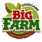 Goodgame Bigfarm игра