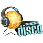 Goodgame Disco игра