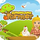 Goodgame Farmer игра
