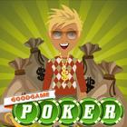 Goodgame Poker игра