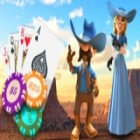 Король Покера 2 игра