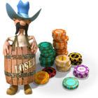 Король покера игра