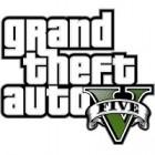 Grand Theft Auto 5 игра