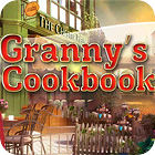 Granny's Cookbook игра