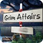 Grim Affairs игра