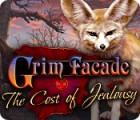 Grim Facade: The Cost of Jealousy игра