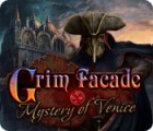 Grim Facade: Mystery of Venice игра