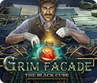 Grim Facade: The Black Cube игра