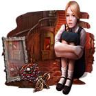 Страшные сказки. Кровавая Мэри. Коллекционное издание игра