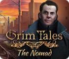 Grim Tales: The Nomad игра