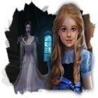 Grim Tales: The White Lady Collector's Edition game