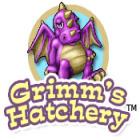 Grimm's Hatchery игра