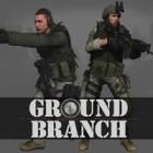 Ground Branch игра