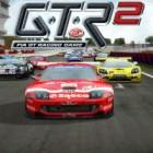 GTR 2 FIA GT Racing Game игра