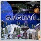 Guardian игра