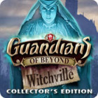 Guardians of Beyond: Witchville Collector's Edition игра