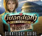 Guardians of Beyond: Witchville Strategy Guide игра