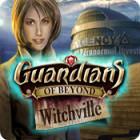 Guardians of Beyond: Witchville игра