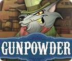 Gunpowder игра