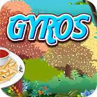Gyros игра