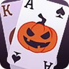 Хэллоуин. 3 в 1 игра