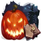 Однажды в Хэллоуин. Приглашение. Коллекционное издание игра