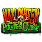 Halloween: The Pirate's Curse игра