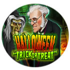 Halloween: Trick or Treat игра