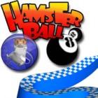 Hamsterball игра