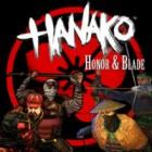 Hanako: Honor & Blade игра