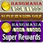 Hangmania игра