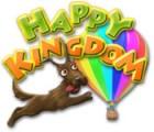 Happy Kingdom игра
