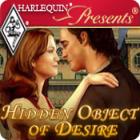 Harlequin Presents: Hidden Object of Desire игра