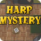 Harp Mystery игра