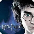 Harry Potter: Books 1 & 2 Jigsaw игра